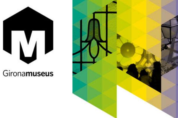 Visita recomanada: museus de Girona