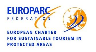 Carta Europea de turisme sostenible i lloguer d'apartaments a l'Estartit