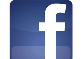 Els nostres apartaments de lloguer a l'Estartit també son al Facebook