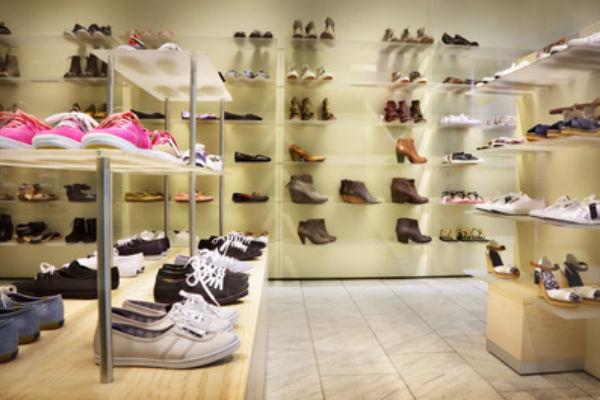Shopping a la Costa Brava