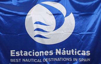"""L'estació nàutica de l'Estartit-Illes Medes """"Destinació Nàutic Excel·lent"""""""