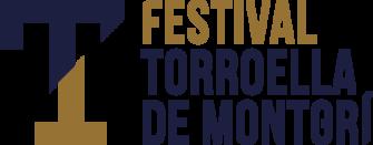 37 edició del festival de Torroella de Montgrí