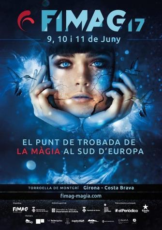 Nova edició de fimag a Torroella de Montgrí