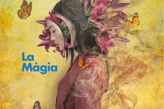 Fira Internacional de Màgia (FIMAG) 2020 – Gener 2020