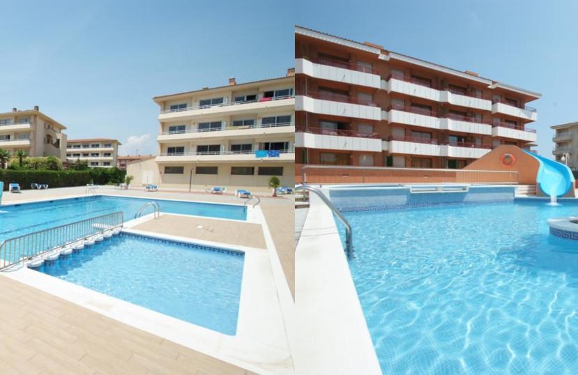 Per què reservar apartament a Sa Gavina (Gaudí o Medes) aquest estiu? – Març 2020