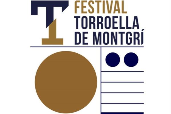 Festival de Torroella de Montgrí 20/21