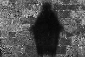Exposició fotogràfica Pedra i ombra de Vicenç Rovira – Setembre 2020