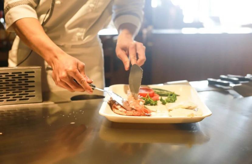 La Guia Michelin Espanya & Portugal presenta la seva nova selecció d'estrelles entre les quals es troben restaurants de la província de Girona – Desembre 2020