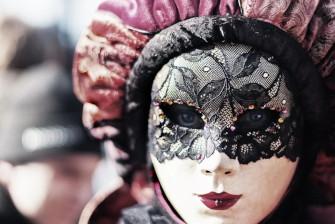 Sorteig Carnaval de Torroella de Montgrí 2021 – Febrer 2021