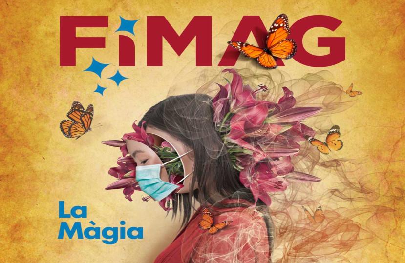 10 anys de FIMAG – Maig 2021